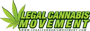 Legal Cannabis Movement